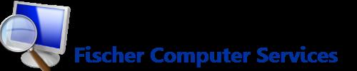 Fischer Computer Services